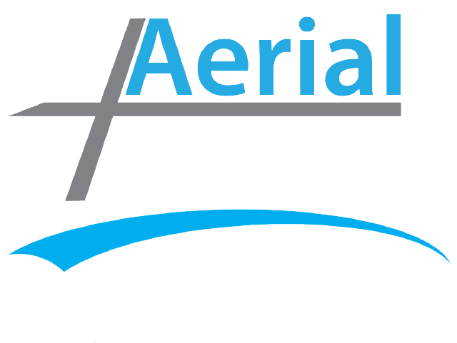 Aerial Extreme Skydiving Team