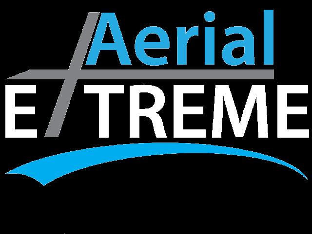Aerial Extreme Skydiving Team